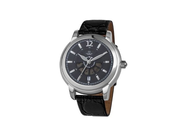 Часы Ника 1894.0.9.74