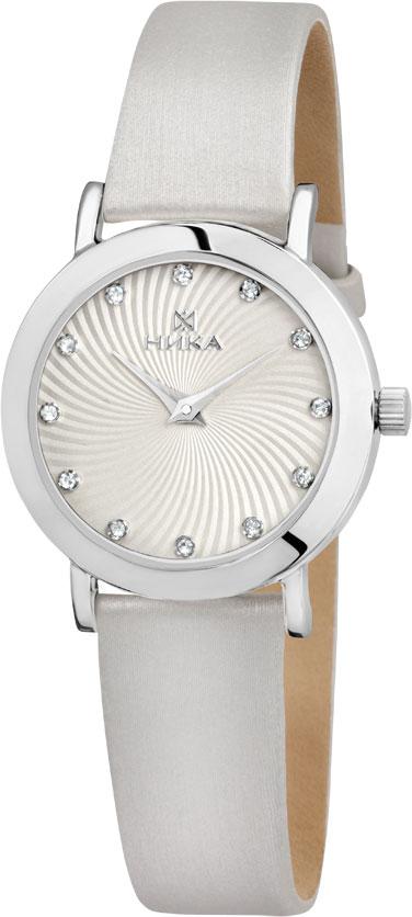 Часы Ника 0102.0.9.26A