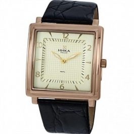 Часы Ника 0120.0.1.41