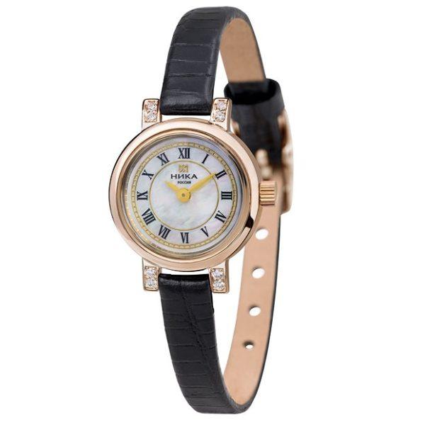 Часы Ника 0313.2.1.31