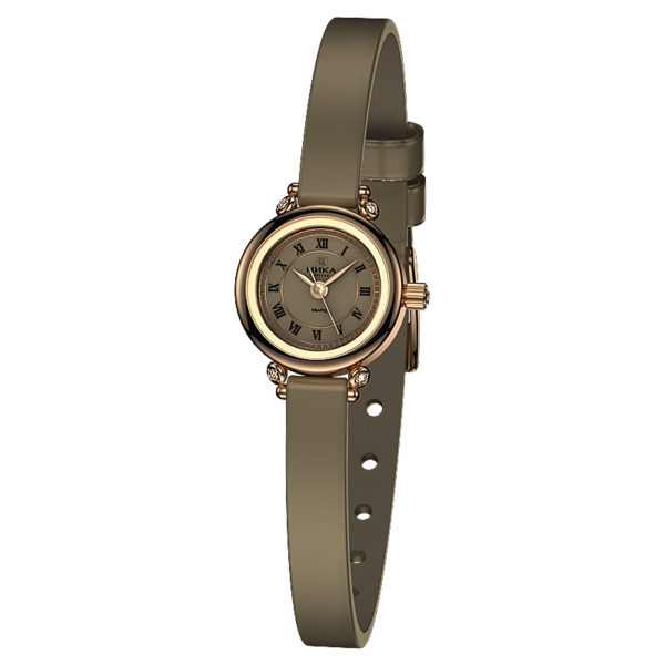 Часы Ника 0311.2.1.41
