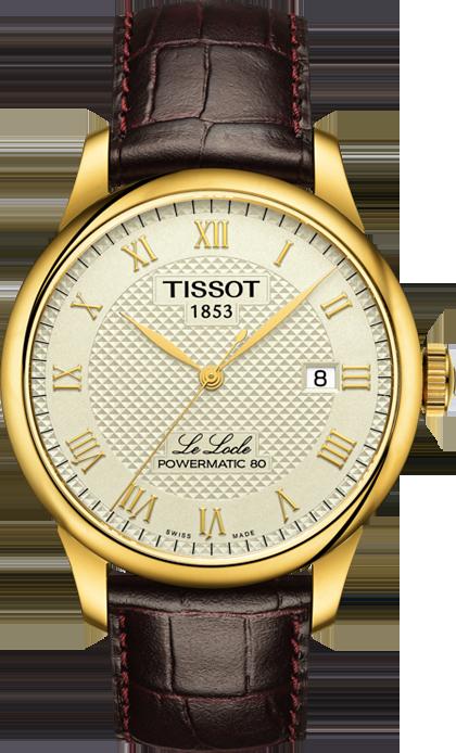 Часы TISSOT T006.407.36.263.00