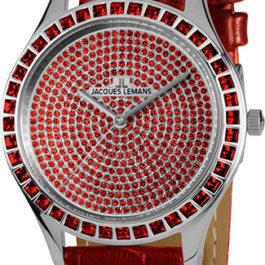 Часы Jacques Lemans 1-1841ZH