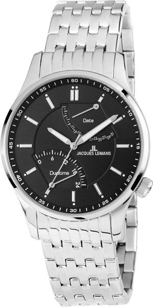 Часы Jacques Lemans 1-1902D