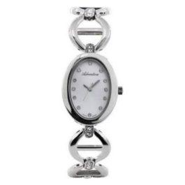Часы Adriatica 3625.5143QZ
