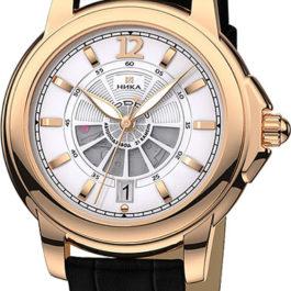 Часы Ника 1058.0.1.14