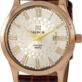 Часы Ника 1060.0.1.21