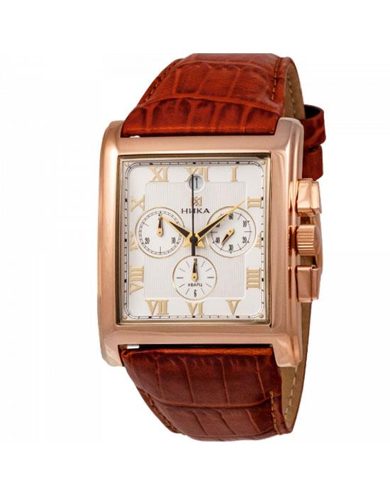 Часы Ника 1064.0.1.21