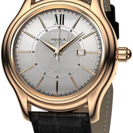 Часы Ника 1065.0.1.21