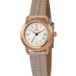 Часы Ника 0002.0.1.31