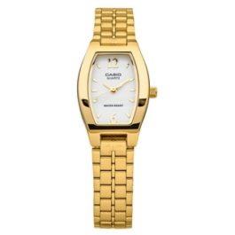 Часы Casio LTP-1281PG-7A