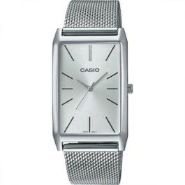 Часы Casio LTP-E156M-7AEF
