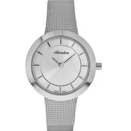 Часы Adriatica 3645.511FQ