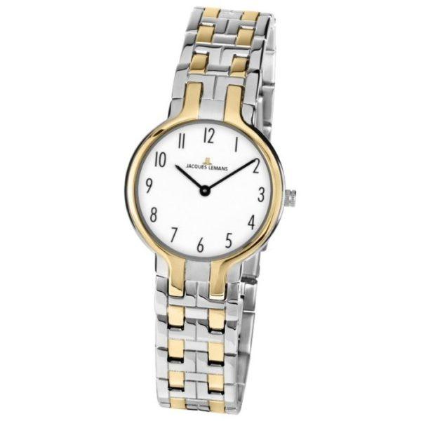 Часы Jacques Lemans 1-1934D