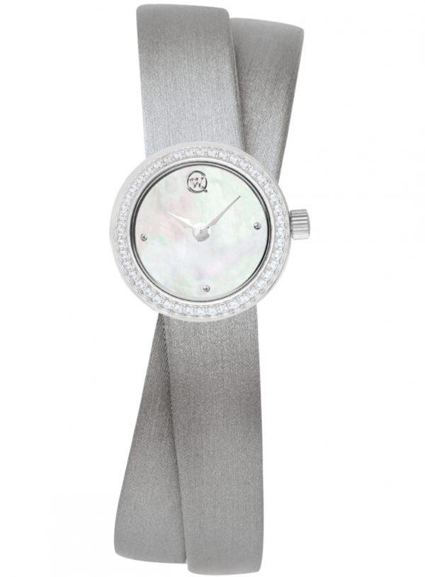 Часы Qwill 6060.0602.9.39А.02