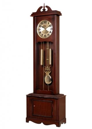 Часы SINIX 812ES