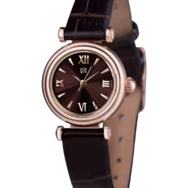 Часы Ника 0020.0.1.63