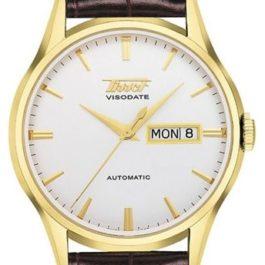 Часы Tissot T01.9.430.36 03101