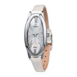 Часы Ника 1861.0.9.31