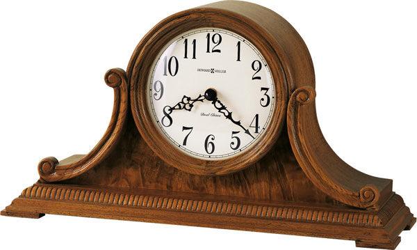 Часы Howard Miller 635-113