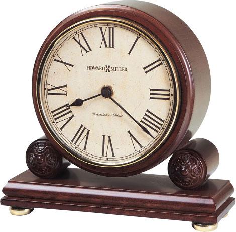 Часы Howard Miller 635-123