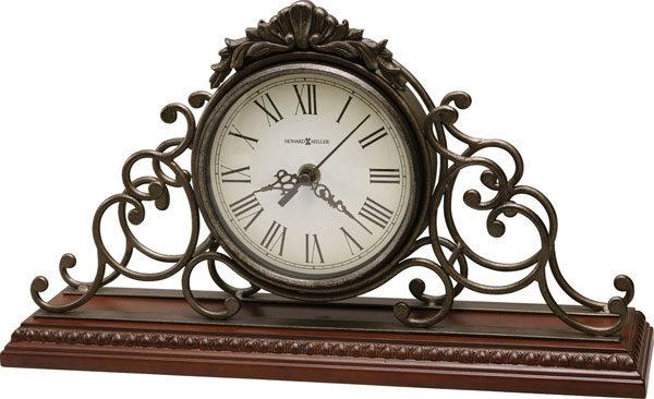 Часы Howard Miller 635-130