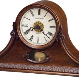 Часы Howard Miller 635-144