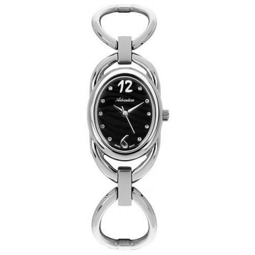 Часы Adriatica 3638.5174Q
