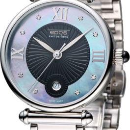 Часы Epos 8000.700.20.85.30
