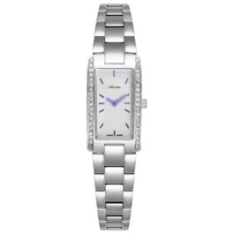 Часы Adriatica 3684.5173QZ