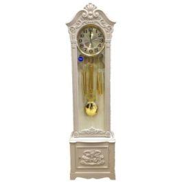 Часы Sinix 904ES W