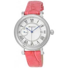 Часы Romanson RL 6A19L LW(WH)PINK