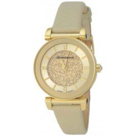 Часы Romanson RL 6A29L LG(GD)