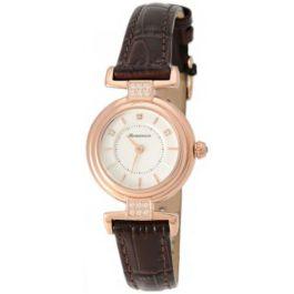Часы Romanson RL 6A33Q LR(WH)