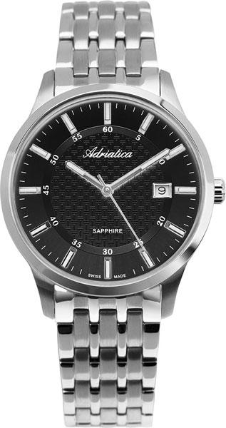 Часы Adriatica 1256.5114Q