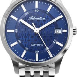 Часы Adriatica A1256.5115Q