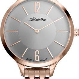Часы Adriatica 3433.9177Q
