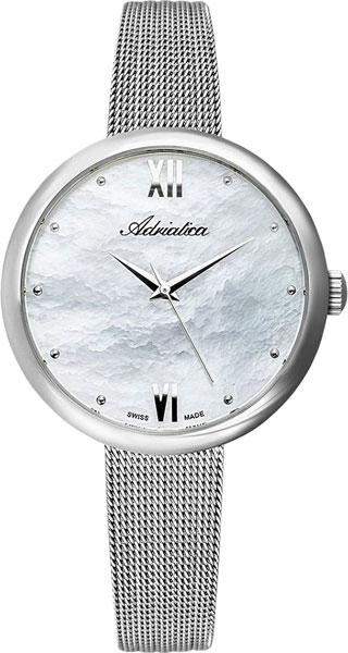 Часы Adriatica 3632.518FQ