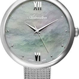Часы Adriatica 3632.518ZQ