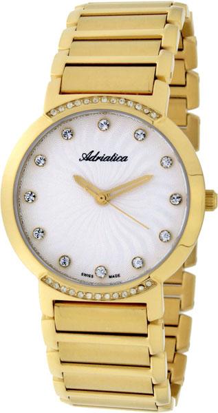 Часы Adriatica 3644.1143QZ