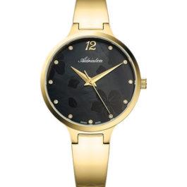Часы Adriatica 3710.1174Q