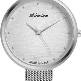 Часы Adriatica 3716.5143Q