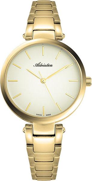 Часы Adriatica 3773.1113QS