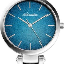 Часы Adriatica 3773.5115Q