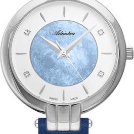 Часы Adriatica 3775.549BQ