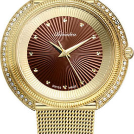 Часы Adriatica 3816.114GQ