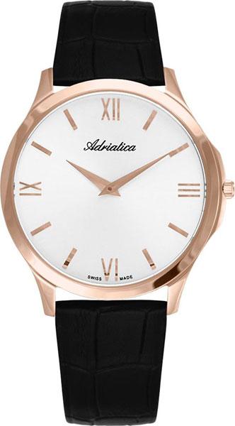 Часы Adriatica 8241.9263Q