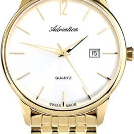 Часы Adriatica 8254.1153Q