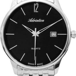 Часы Adriatica 8254.5154Q