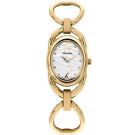 Часы Adriatica 3638.1173Q